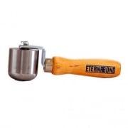 Eternabond  Steel Roller   NT02-0010 - Roof Maintenance & Repair - RV Part Shop Canada