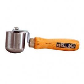 Buy Steel Roller Eternabond EBR125 - Roof Maintenance & Repair Online RV