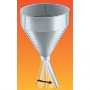 Wirthco  Funnel Swivel   NT02-0221 - Fuel Accessories - RV Part Shop Canada