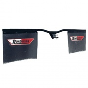 Roadmaster  Mud Flap System Roadwing   NT03-0175 - Mud Flaps - RV Part Shop Canada
