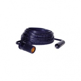 Buy 12V 25' Extension Cord Prime Products 080917 - Power Cords Online RV