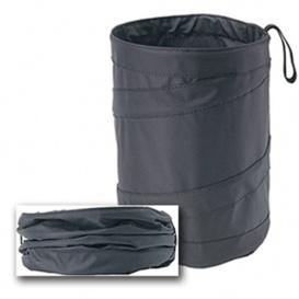 Buy Hopkins 99983 Tall Pop-Up Trash Can - Kitchen Online|RV Part Shop
