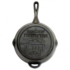 Buy Camp Chef RA7 10In Cast Iron Skillet - RV Parts Online RV Part Shop
