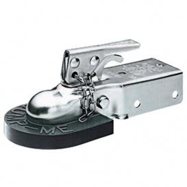 Buy Dutton Lainson 13352 6279 Bump Me Guard - Receiver Hitches Online|RV