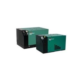 Buy By Cummins 6000W Diesel Generator - Generators Online|RV Part Shop
