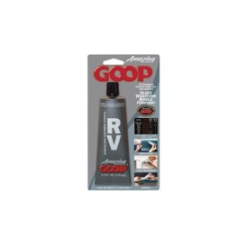Buy Eclectic 165012 RV Goop - Glues and Adhesives Online RV Part Shop