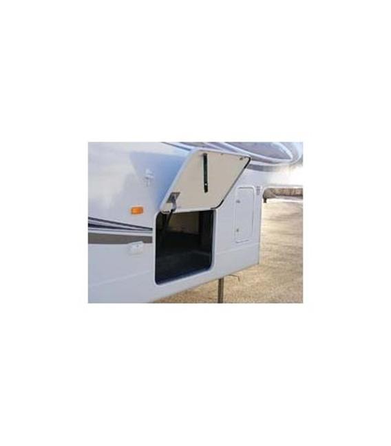 Buy Hatchlift HLK-STD Hatch Lift Kit Standard - RV Storage Online RV Part