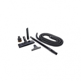 Buy HP Products 7794BK Central Vacuum System Standard Maxumizer Kit -