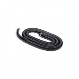 Buy HP Products 909235 Central Vacuum System Maxumizer 7' Hose - Vacuums