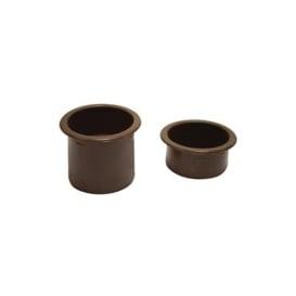 Buy Lavanture 781RBN Cup Holder 1-1/2 Deep - Tables Online RV Part Shop