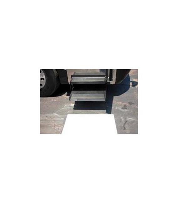 "Buy Poly-Tak SM105 Mats White Sticky 18""X36 - Carpet Protection Online|RV"