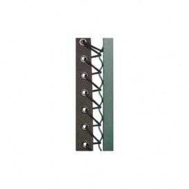Buy Prime Products 134999 Replacement Cord All Coronado Plus & La Jolla