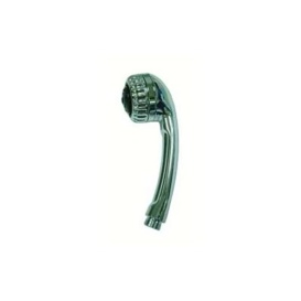 Buy Relaqua AS308C Massage Hand Shower Head - Faucets Online|RV Part Shop