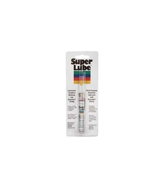Buy Super-Lube CA51010 Oil With Synco - Lubricants Online RV Part Shop