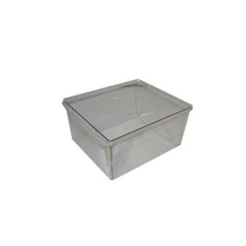 Buy Splendide 31429 Bucket Ice Clear - Icemakers Online|RV Part Shop