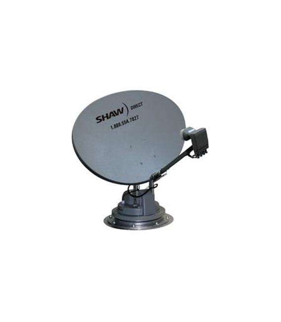 Buy Trav' Ler Shaw Choice Mount Only Winegard SK7003 - Satellite &