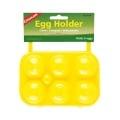 Egg Carrier 6 Egg