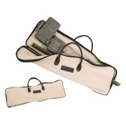 Rome Industries  Pie Iron Storage Bag   NT03-0035 - Camping and Lifestyle - RV Part Shop Canada