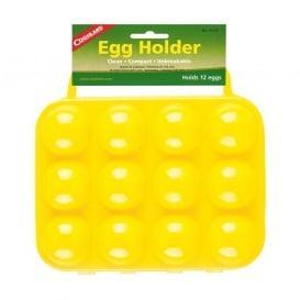 Buy Egg Carrier 12 Egg Coghlans 511A - Refrigerators Online|RV Part Shop