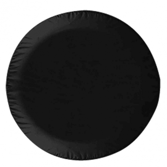 Buy Adco Products 1733 Spare Tire Cover Black Size C - Tire Covers