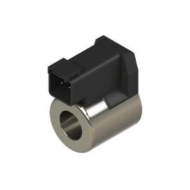 Buy Lippert 174184 12 Volt Deutsch Style Coil (Hydac) - Jacks and