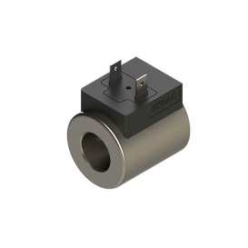 Buy Lippert 176954 12 Volt Spade Style Coil - Jacks and Stabilization