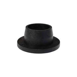 Buy Lippert 367302 Kwikee Bearing - Slideout Parts Online RV Part Shop