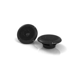 "Buy Furrion FMS5B Speakers 5"" Mrn Black - Audio CB & 2-Way Radio Online|RV"