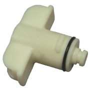Shurflo  Anti-Freeze Diverter   NT10-0399 - Freshwater - RV Part Shop Canada