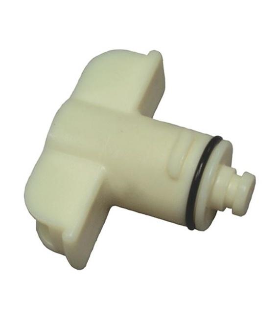 Buy Shurflo EV300817 Anti-Freeze Diverter - Freshwater Online|RV Part Shop