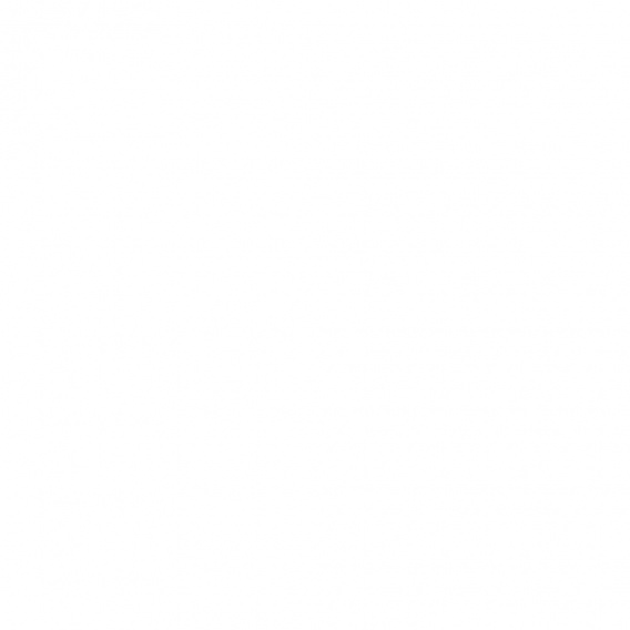 Buy Endcap Upgrade Kit Pioneer White Carefree 850003 - Patio Awning Parts