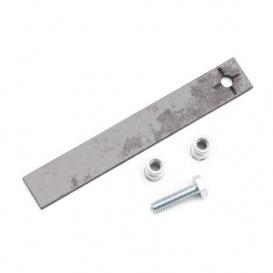 Buy Nut-Sert Tool Kit Carefree 901024 - Patio Awning Parts Online|RV Part