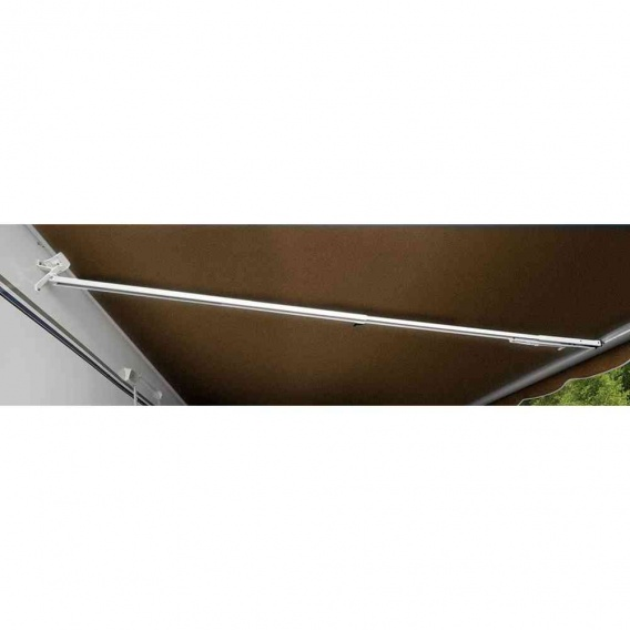 Buy Carefree 902860 Rafter 6 GS w/Ground Support Satin/Black Castings -