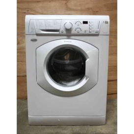 """Buy Splendide WFL1300XD Washer 24"""" White 120V/60Hz/4A Stackable - Washers"""