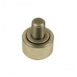 Buy Lippert 377258 Wear Button - Slideout Parts Online RV Part Shop Canada