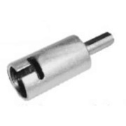 Rieco-Titan  Drill Adapter  NT15-1806 - Jacks and Stabilization - RV Part Shop Canada