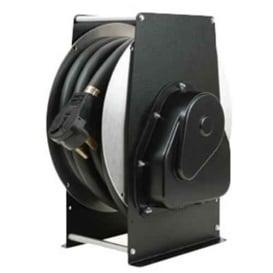 Buy Surge Guard RH33401RMK 30Amp Cord Reel w/40'Power Cord - Power Cords