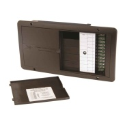 Progressive Dynamics  30Amp Panel Converter  NT71-0484 - Power Centers - RV Part Shop Canada