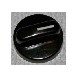 Buy Suburban 140245 Knob Black - Ranges and Cooktops Online|RV Part Shop