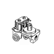 Suburban  Valve   NT41-1059 - Water Heaters - RV Part Shop Canada