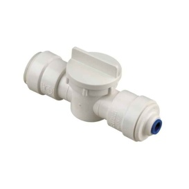 Buy Sea Tech 3539R1004 Valve Reducing Stop - Freshwater Online|RV Part