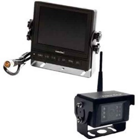 """Buy Mobile Awareness S561IR12DW Visionstat 5. 6"""" Digital MA-BCKS-5."""