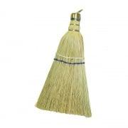 Carrand  Expandable Broom   NT03-0788 - Kitchen - RV Part Shop Canada