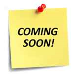 DeeZee  Toolbox Plastic Triangular Trailer Box   NT25-8164 - RV Storage - RV Part Shop Canada