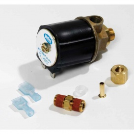 Buy Hadley Products H00550B Solenoid Kit 1/Pack - Exterior Accessories