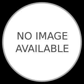 Buy Rieco-Titan 56111 POWERHEAD ASSEMBLY, SET 4, WHITE - Jacks and