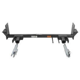 Buy By Blue Ox Baseplate - 2004-2006 Toyota - Base Plates Online|RV Part