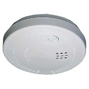 Safe-T-Alert  Smoke Alarm With Silencer Can.   NT03-0425 - Safety and Security - RV Part Shop Canada