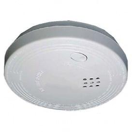 Buy Smoke Alarm With Silencer Can. Safe-T-Alert SA775BCAN - Safety and