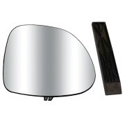 CIPA-USA  Classic Magna Replacement Glass Kit   NT94-4002 - Towing Mirrors - RV Part Shop Canada